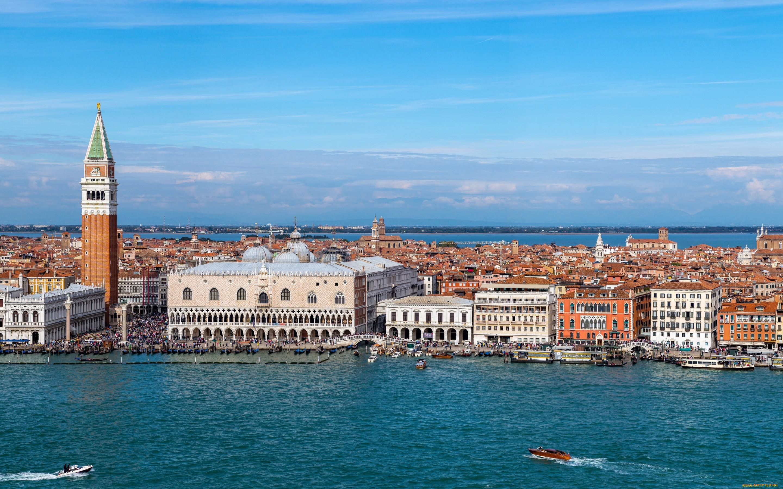 виды венеции фото высокого разрешения приобретён